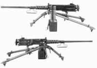 Heavy Machine Gun.wav