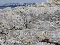 jagged_rock01.JPG