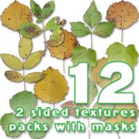leafs_textures_001orig.zip