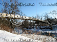 leeds_maine_snowmobile_bridge.jpg