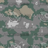 camouflage01.jpg