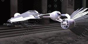 rotor_1.avi