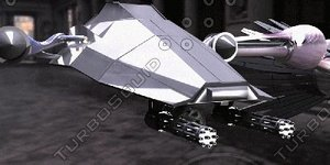 rotor_3.avi
