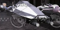 rotor_4.avi