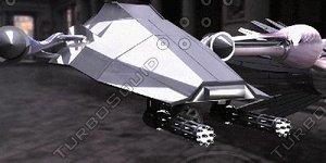rotor_5.avi
