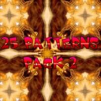 pattern pack 2.zip