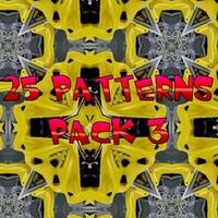 pattern pack 3.zip
