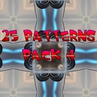 pattern pack 4.zip
