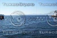 pic of sound.jpg