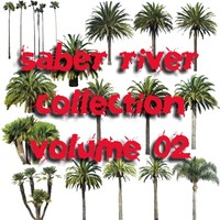 Saber River Collection Vol02.ZIP