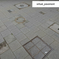 vpavement.zip