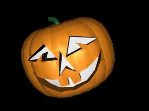 Pumpkin-SWF-01