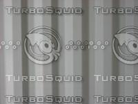 radiatorwhite015.jpg