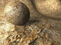 rock_1008_FBV.jpg