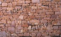rockwall5796.jpg