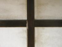 shrine0030.jpg