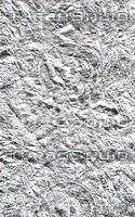 silverfoillarge.jpg