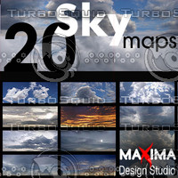 sky_20.zip