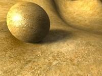 stone_1001_FBV.jpg