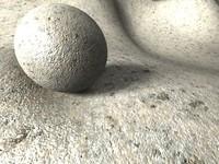stone_1007_FBV.jpg