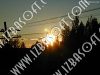 Sunset_West_Siberia_sunsP1010415orig.zip