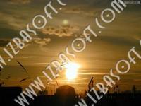 Sunset_West_Siberia_sunsP9120178orig.zip