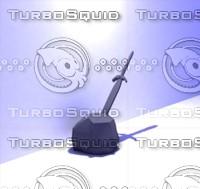 swordinrock.jpg