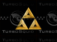 triforce.bmp