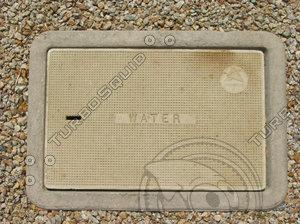 water_meter_box.jpg