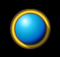 web button 01.zip