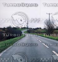 windyroad.jpg