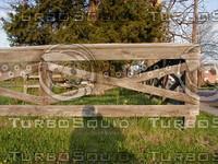 wood0267.jpg