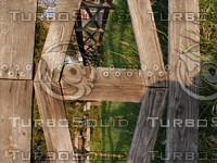 wood0272.jpg