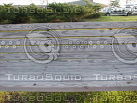 wood0300.jpg
