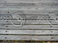 wood0302.jpg