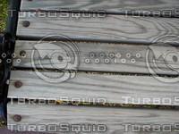 wood0306.jpg