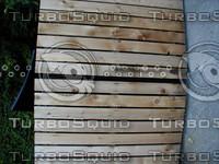 wood0369.jpg