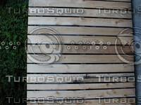 wood0371.jpg