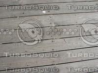 wood0390.jpg