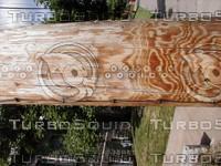wood0408.jpg