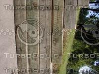 wood0429.jpg