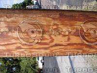 wood0463.jpg
