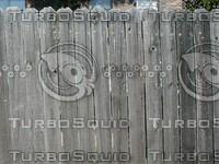 wood0514.jpg