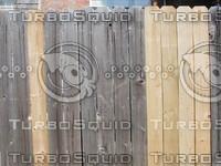 wood0518.jpg