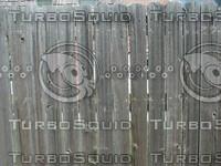 wood0520.jpg