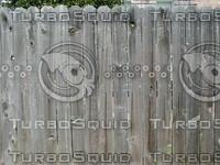 wood0523.jpg