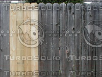 wood0524.jpg