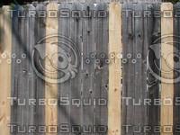 wood0526.jpg