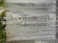 wood0533.jpg