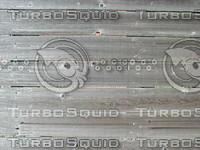 wood0573.jpg